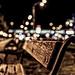 Bratislava by drasphotography