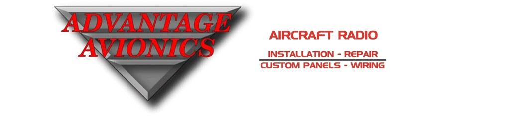 List All Advantage Avionics job details and career information