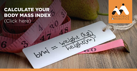 Online BMI Calculator by India Obesity