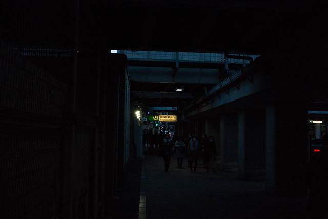 20170211-三原山(伊豆大島)_0974.jpg