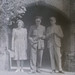 Small photo of Rosemary, Herbert & Adrian Stokes