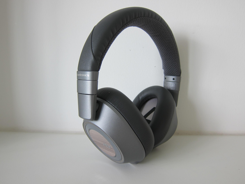 plantronics backbeat pro 2 se active noise cancelling. Black Bedroom Furniture Sets. Home Design Ideas