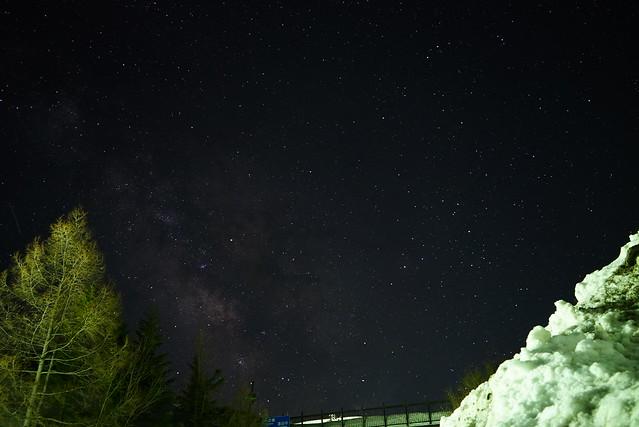 Photo:DSC00101 By Eric Leung1011