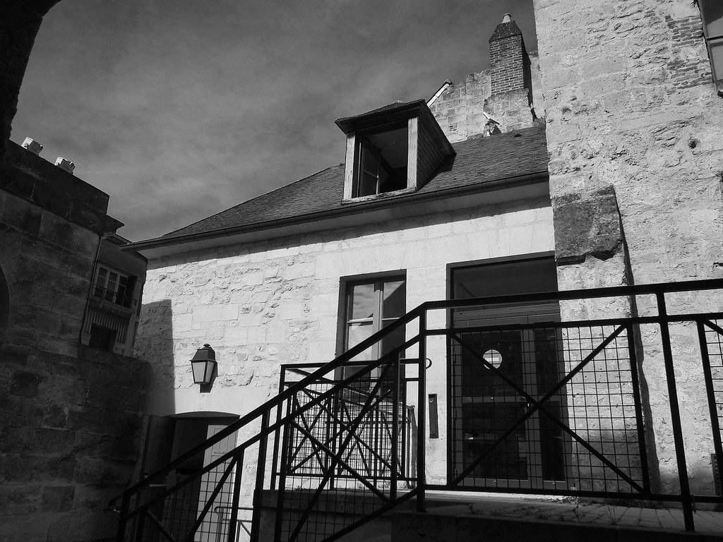 Site De Rencontres Gays à Bordeaux (33905) – Gironde
