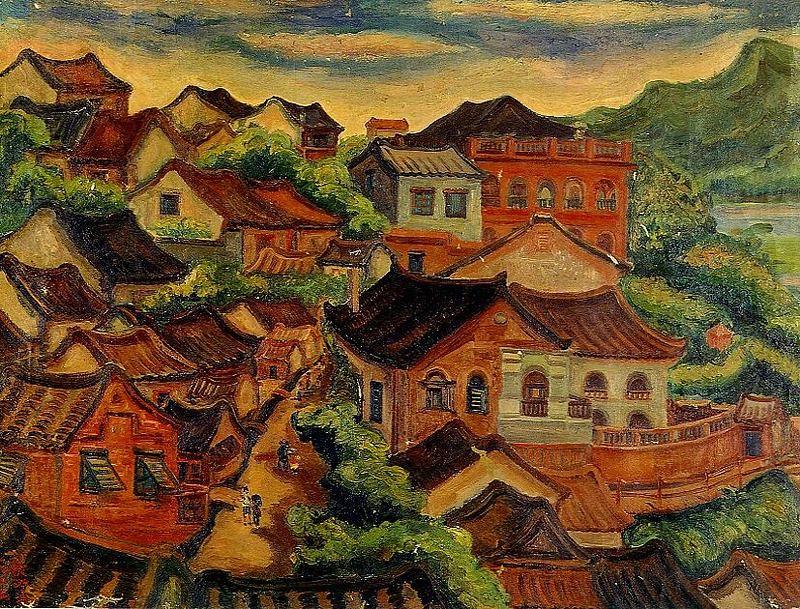 800px-Chen_Chengpo_1933
