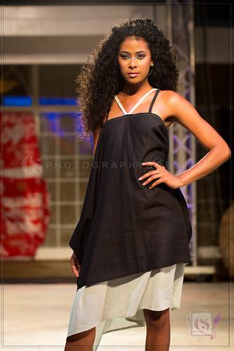 Tobago Fashion Coda 5