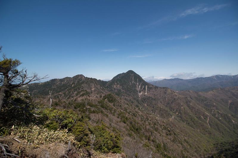 20150510-皇海山-0422.jpg