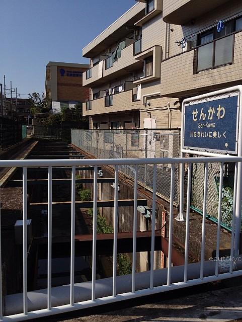 edutokyo_musashinohigashi_201510 (9)