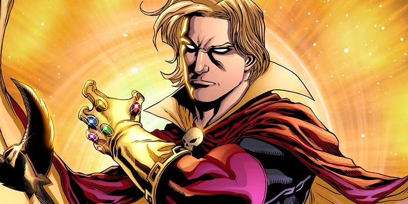 adam-warlock-marvel