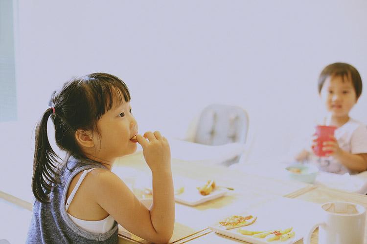 兒童寫真,孕婦寫真,親子寫真,兒童攝影,全家福照,桃園,推薦,自然風格.生日party