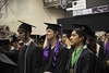 2017 Spring Commencement -7