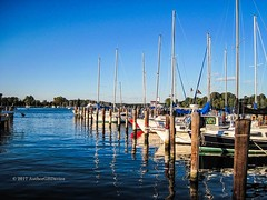 Solomons Island, Maryland #photooftheday #picoftheday #imageoftheday #bestoftheday #bestpicture #best #photoshoot #awesome #awesomeness #outdoors #ocean #harbor #yacht #igbest #readers #readersofinstagram #booklovers #bookstagram #authors #authorsofinstag