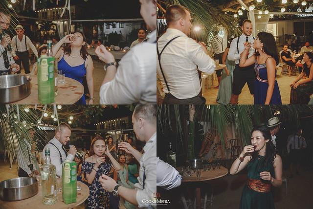El Nido - Palawan Wedding (Bartos + Karen) (36)