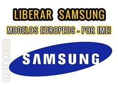 ¿Como Quitar Bloqueo Regional Samsung?