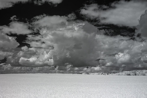 Clouds in infrared.jpg