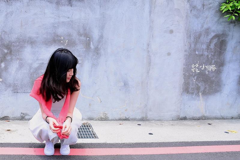 BONBONHAIR JASON台北中山捷運站剪髮燙髮頭髮設計師推薦 (21)