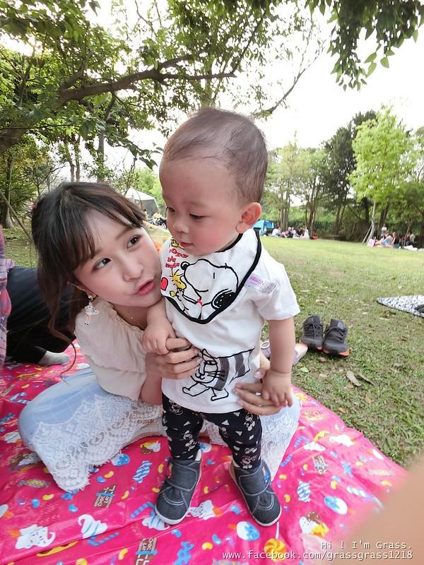 華山野餐_170416_0013