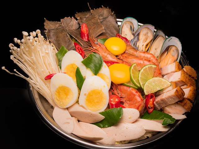 Soi Thai Soi Nice1