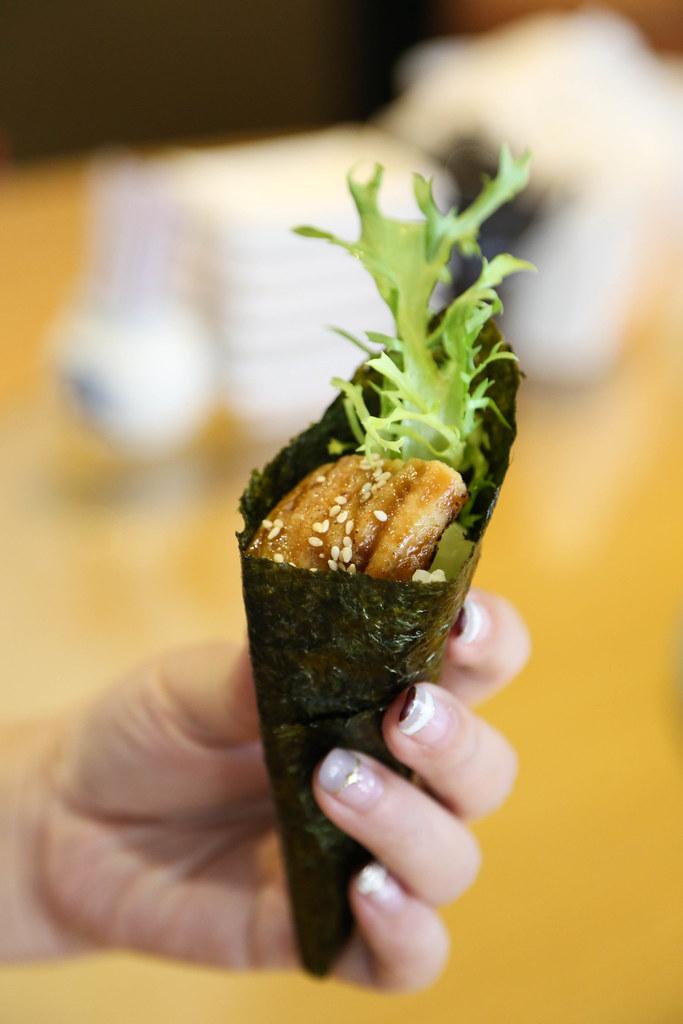 長奇日本料理 (44)