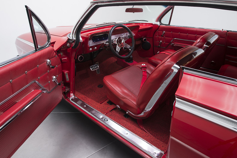 1962-Chevrolet-Impala-SS_351032_low_res