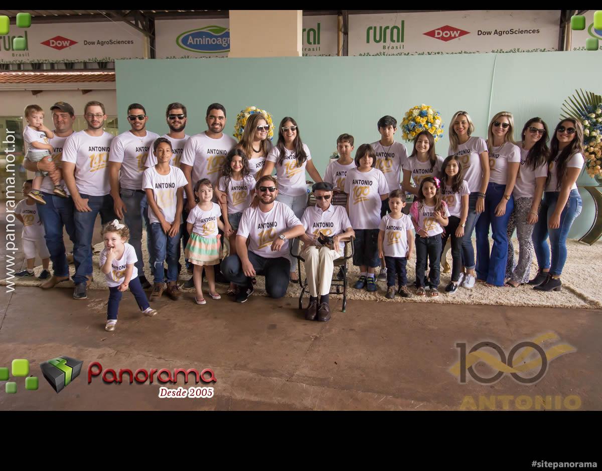 PaNoRaMa COD (190)