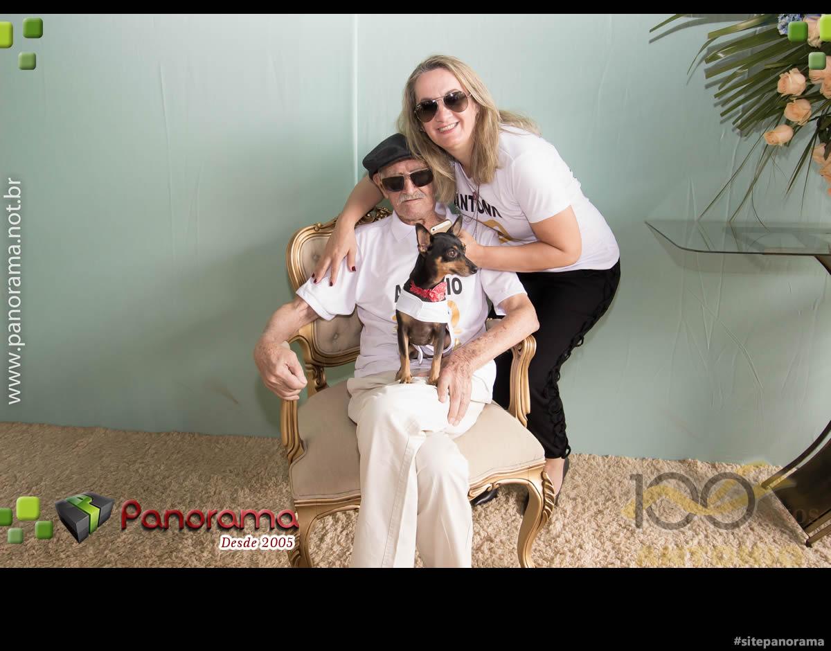 PaNoRaMa COD (123)