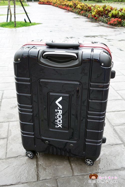 A.L.I精品旅行箱 V-ROOX 25吋 MAX時尚硬殼鋁框行李箱 (29).JPG