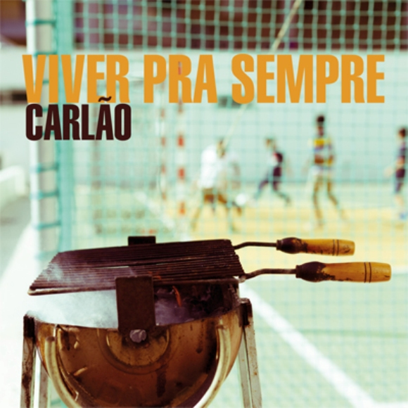 CARLAO_VPS_COVER