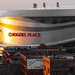 Small photo of Rogers Place