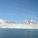 Spitsbergen (Simon Gray)