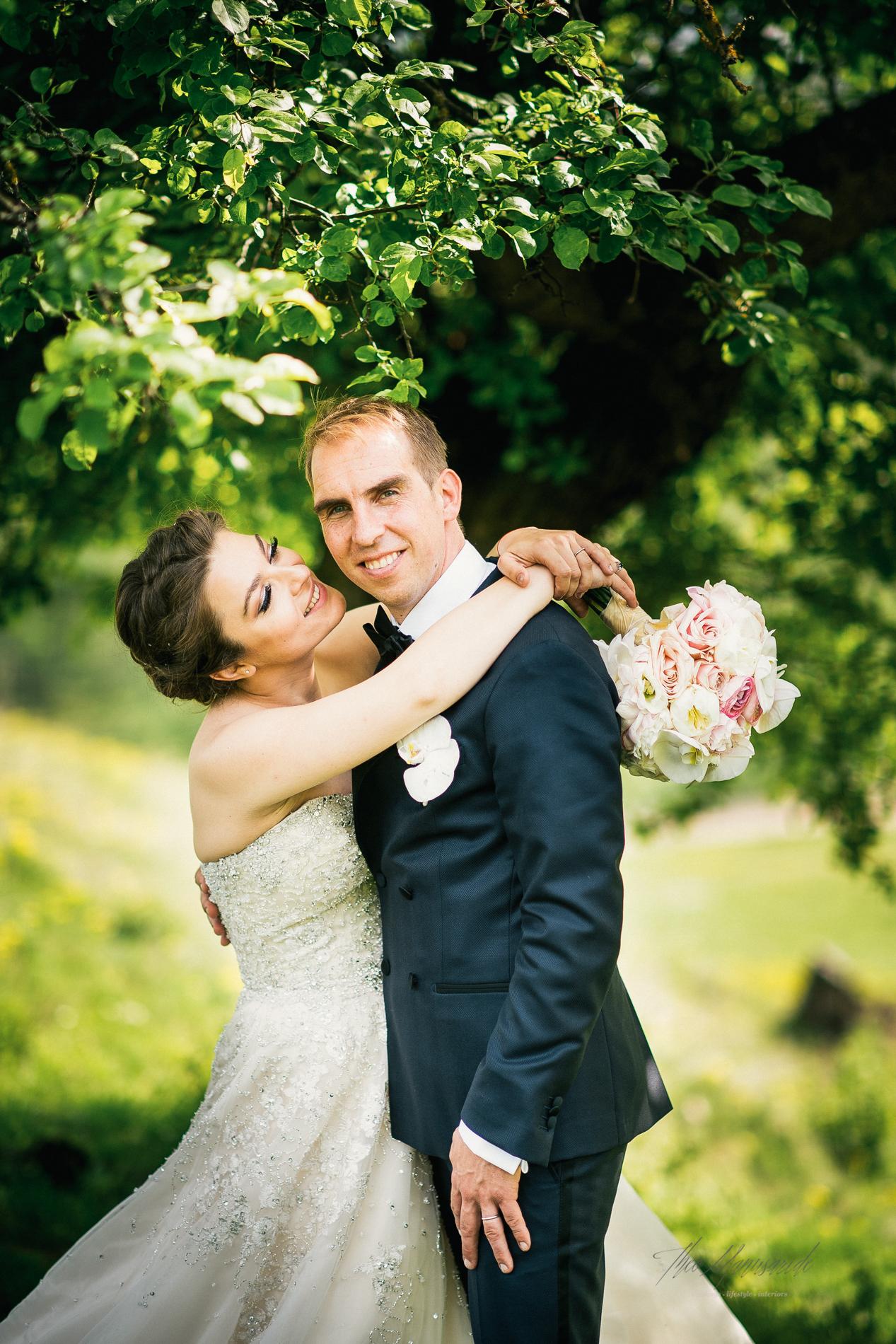 fotograf nunta irina si sjors-17