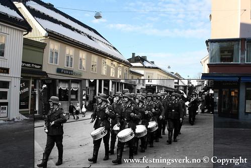 Tønsberg (2)