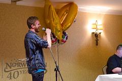 NWC40 - Thursday - Karaoke (5)