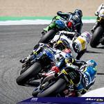 2017-M2-Gardner-Spain-Jerez-025