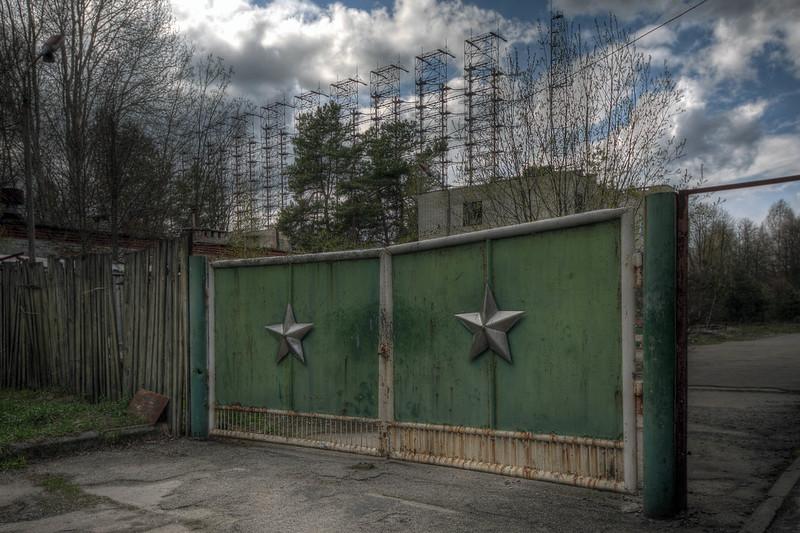 031-Chernobyl 4-23-2017 1-27-06 PM.jpg