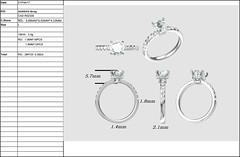 AU0044-Greg   CAD-R02339.xls