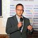 R. Kovács Dániel, a Front Page Communications ügyvezető igazgatója