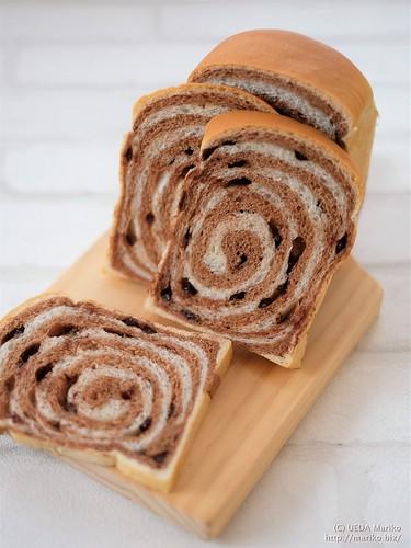 うずまきパン 20170506-DSCT9049 (2)