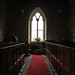 St Peter's Church, Chillingham, Northumberland