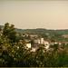 # Πολύγυρος, μια θέα • Una vista de Polígiros # by jose luis naussa (+3-5 millones)