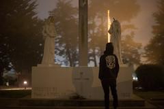 Aptos Cemetery 2