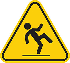 Increased Workplace Protection and Fall Prevention #Training #Required for #Employees