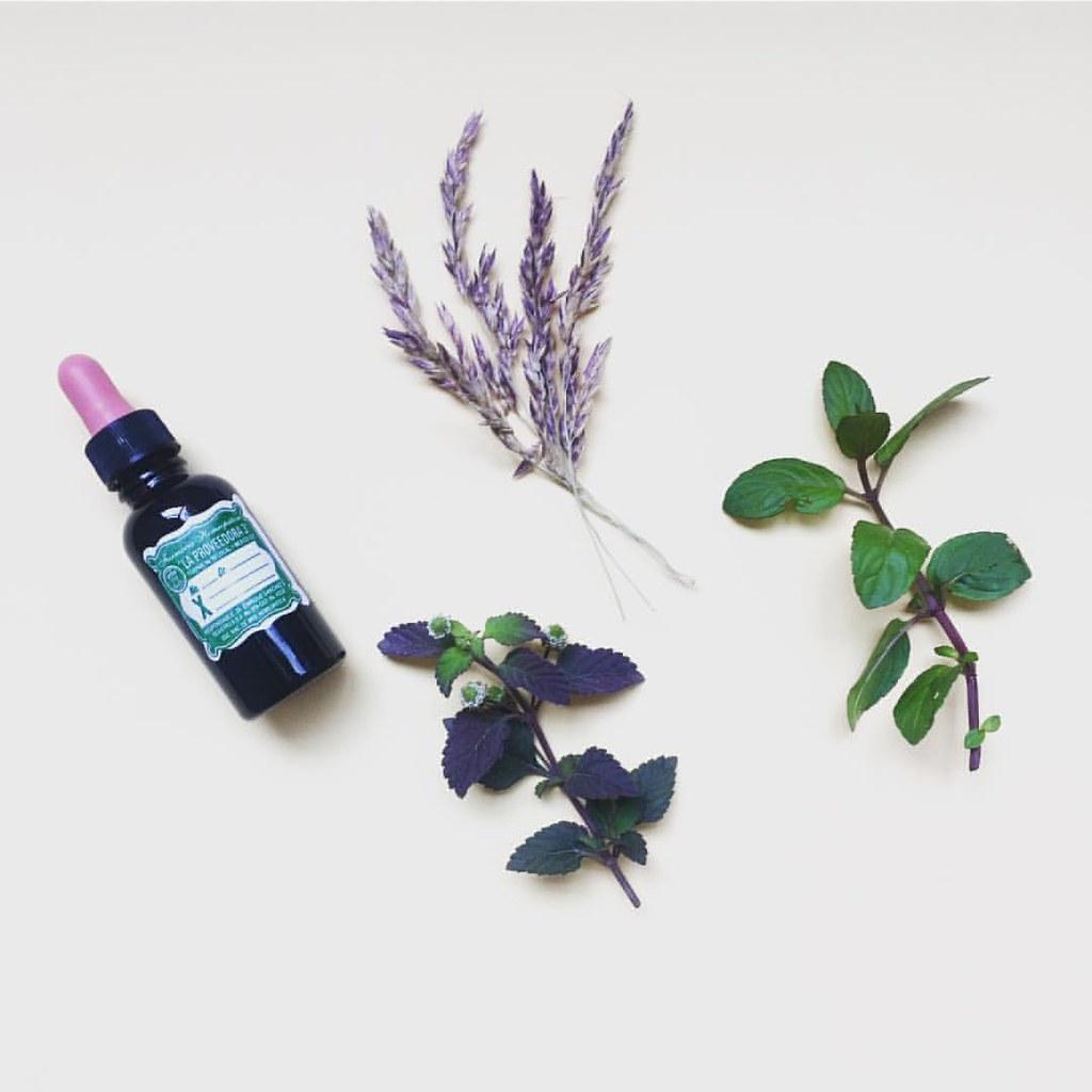 www.skin care product.com