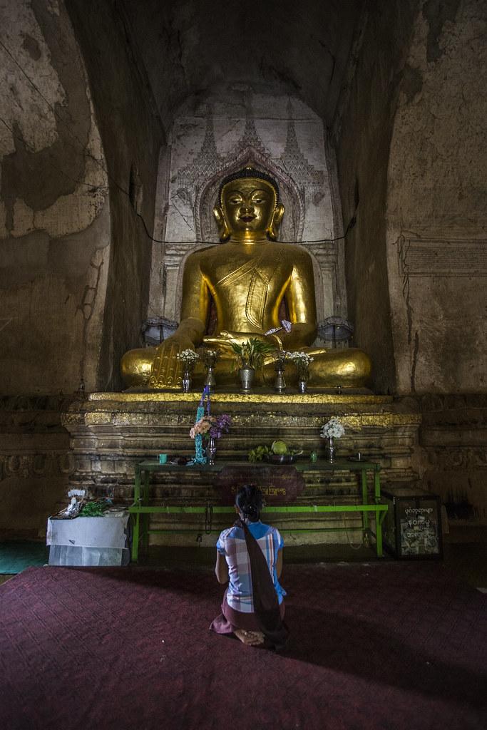 sprague river buddhist dating site Home vietnam tours vietnam flights vietnam hotels halong bay cruises mekong river cruises vietnam visa my  colonial era sites .