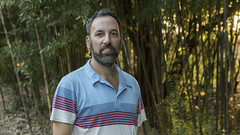 Martín Turnes 2017