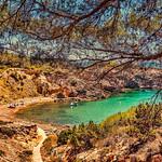 Opiniones sobre Ibiza