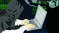 Hyderabad: Even educated are prey to online fraud schemes