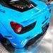 2015 Tokyo Auto Salon - Armytrix Valvetronic Exhaust