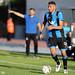 KSV Oudenaarde - Club Brugge 683