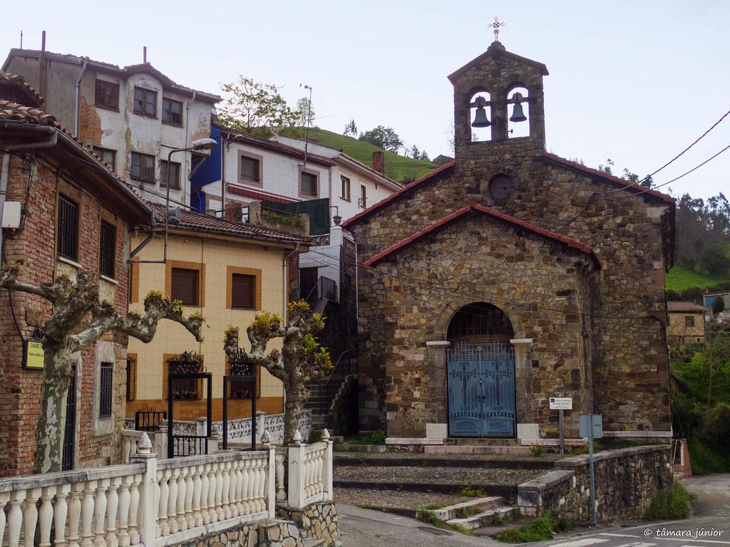 03.- Camino del Salvador-8ª etapa (13)